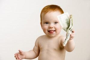 babysitter.hr cijena dadilja